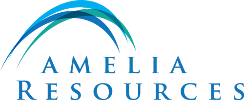 Amelia Resources